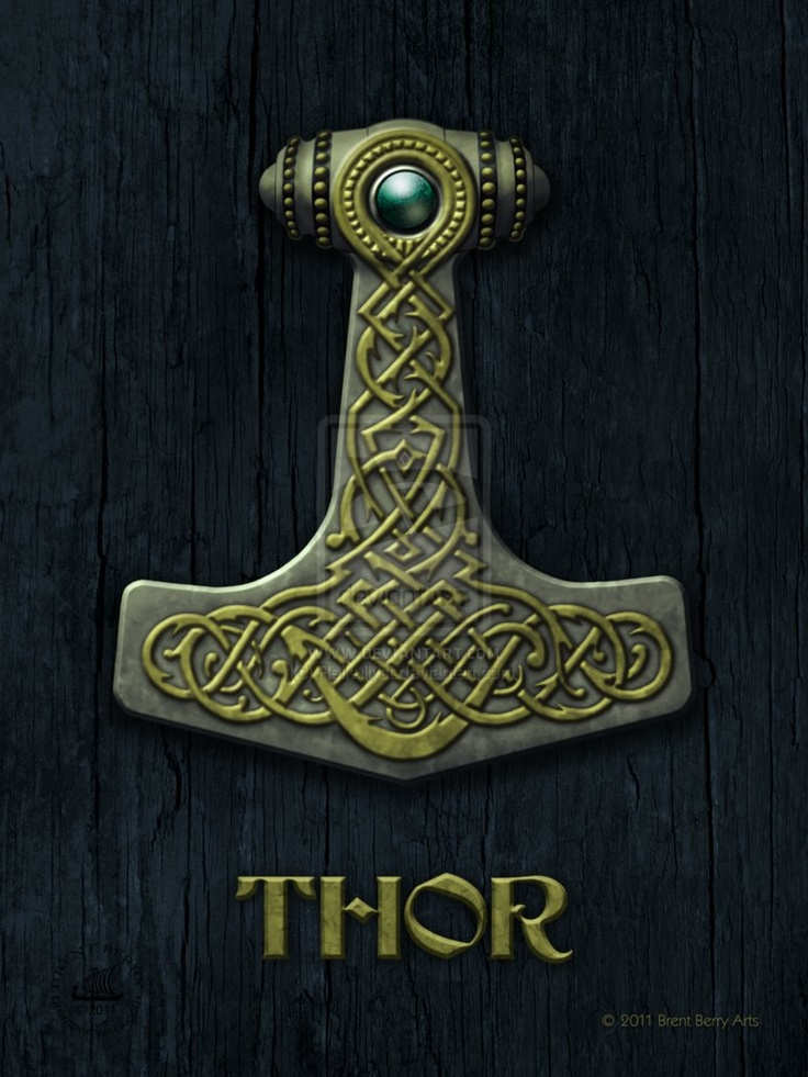 Les celtes et les vikings pdf