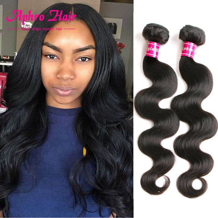 body wave 4 Bundles peruvian body wave mink peruvian hair unprocessed human hair extensions great length and waves