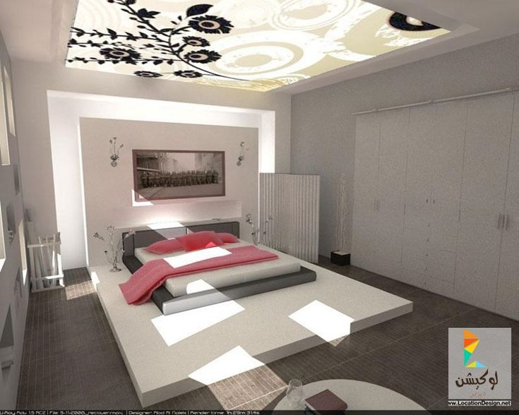 Modern Bedroom Ceiling 386 best غرف نوم 2017 - 2018 images on pinterest | bed room