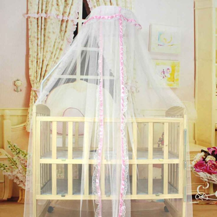 25 Best Ideas About Toddler Bed Tent On Pinterest