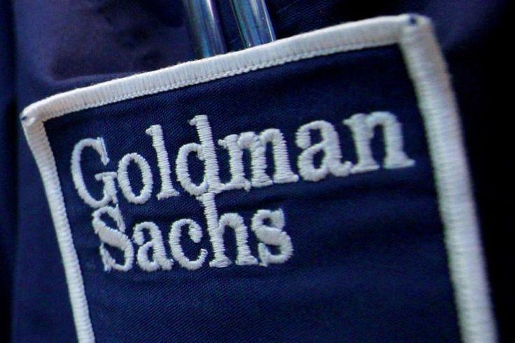 Goldman to move hundreds of staff from London pre-Brexit: Europe CEO http://www.reuters.com/article/us-britain-eu-goldman-sachs-idUSKBN16S1C5?utm_campaign=crowdfire&utm_content=crowdfire&utm_medium=social&utm_source=pinterest