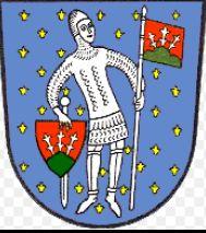 Entrümpelung Haushaltsauflösung Sperrmüllabholung Lauterbach (Hessen)