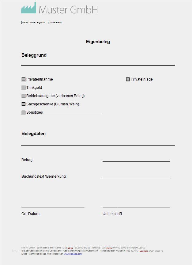 12 Gut Verschrottungsnachweis Vorlage Bilder In 2020 Vorlagen Vorlagen Word Briefkopf Vorlage