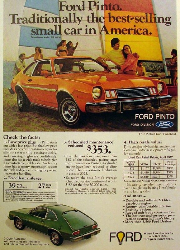 831 Best American Classics Ford Motor Co Images On Pinterest