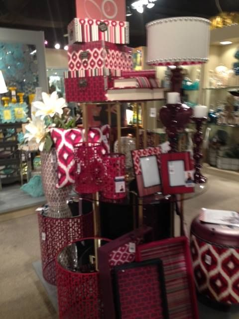 20 Best Images About Las Vegas Market 2015 On Pinterest To The Las Vegas And Eyes
