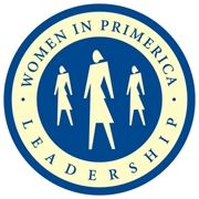 2016 Women in Primerica Leadership Conference
