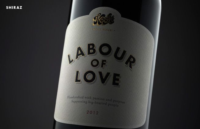 Wines   Handcrafted wines supporting inspiring individuals.  Sign up for good news and great offers.