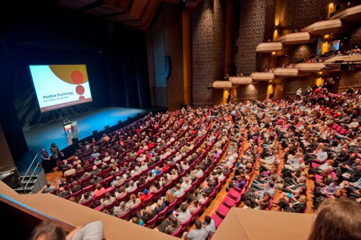 Adelaide Thinkers in Residence - A program that holds events such as talks and meetings, where issues are discussed, solutions are solved, change is provoked and results are achieved within the community.  #events #community #thinkers #adelaide #australia