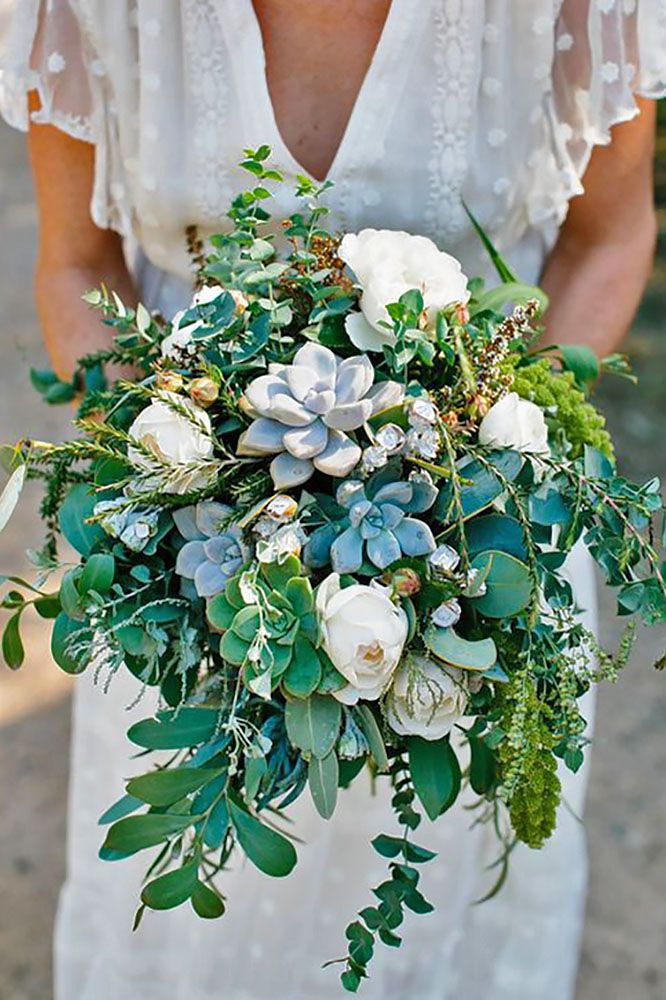 Best 25 Spring Wedding Bouquets Ideas On Pinterest Bridal And Flowers