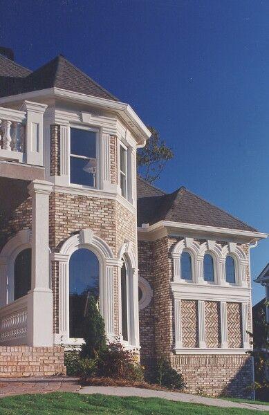 contemporary front doors for homes door disgn door design frontview. beautiful ideas. Home Design Ideas