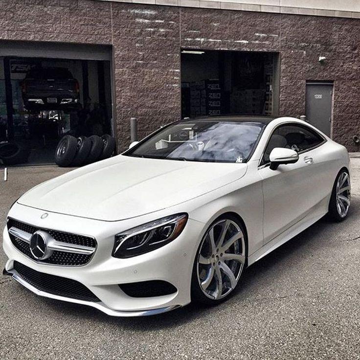 I advise that to follow and like ��❤�� @felisya.ceyizlik @felisyaic.giyim @dogabuketcicekcilik #mercedes #berlin #cars #mercedesbenz #sporty #exclusive #london #europe #highway #drive #super #engine #ways #road #roadtrip #dubai #fast #european #instagramers #original #switzerland #follow4follow #felisyaicgiyim #istanbul #carlovers #bride #paris #miami #spirit #white http://gelinshop.com/ipost/1517209066362059468/?code=BUONZt6gzrM