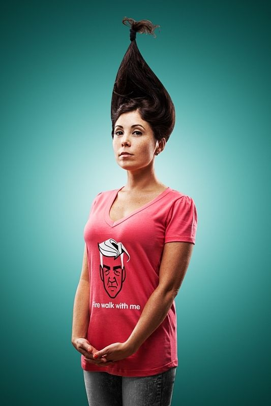 Remeras Creativas: Excelentes las #remeras con ilustraciones de Augusto Costhanzo en su tienda Costhansoup http://www.guiapurpura.com.ar/costhansoup