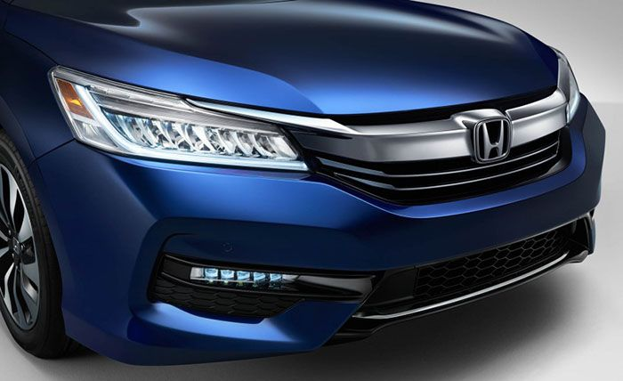 25 Best Ideas About Honda Accord On Pinterest Honda
