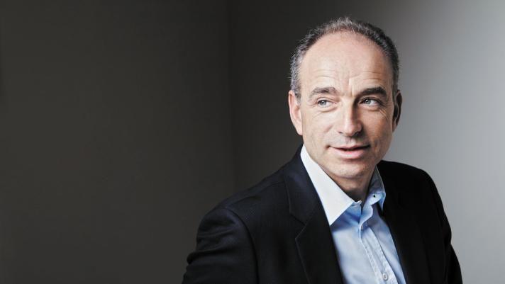 L'essentiel - Jean-François Copé