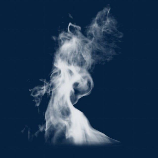 Pin On Smoke Png