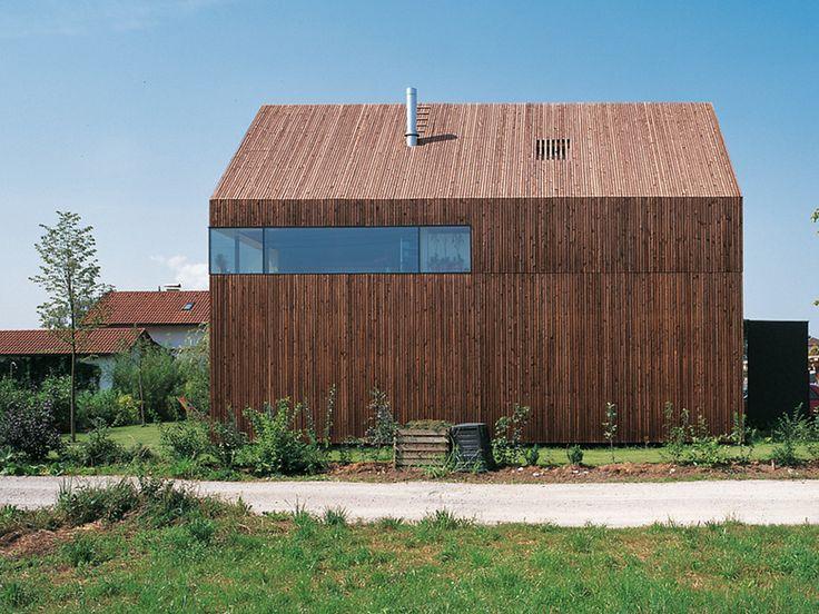 nowoczesna-STODOLA-House-in-Seekirchen-ebner-gromer-01