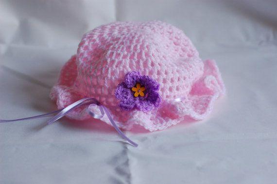 Toddler sun hat https://www.etsy.com/listing/239143586/toddler-sun-hat-12-18-months