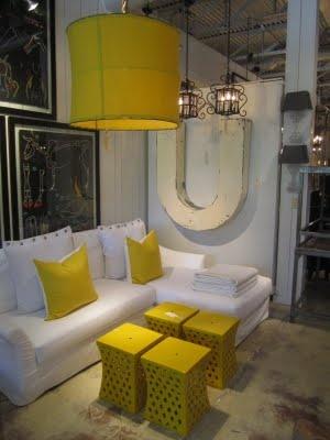 Kay Douglas South of Market Atlanta GA & 47 best Style.Influencers   Kay Douglass images on Pinterest ... azcodes.com