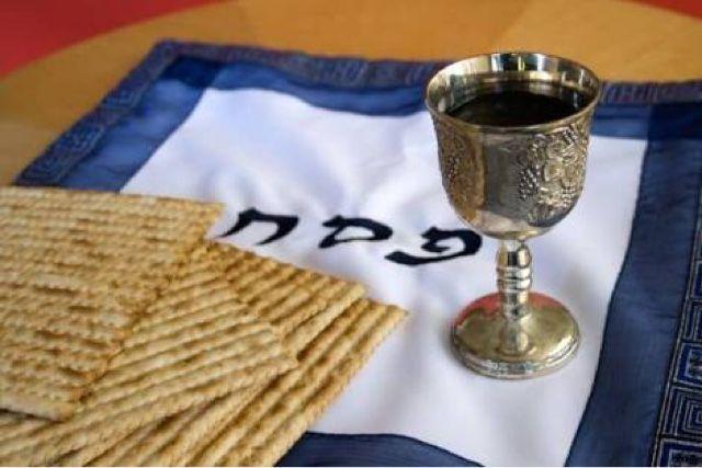 Desde el lunes al atardecer y por ocho días, el mundo judío celebrará Pésaj, la Fiesta de nuestra Libertad