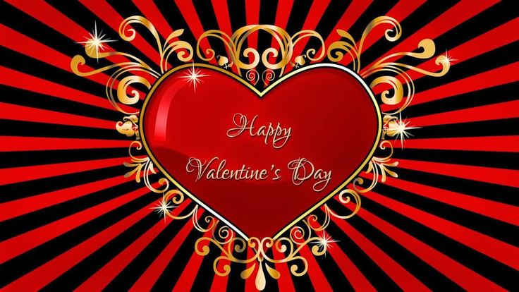 Valentines Day 2015 SMS, Valentines Day 2015 Greetings, Valentines Day 2015 Message, Valentines Day 2015 Images , Valentines Day 2015 Quotes