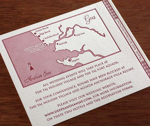 17 Best images about JOBS SM Wedding Invites on Pinterest - reservation forms in pdf