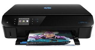 En Disconsu GIJÓN, tenemos a vuestra disposición la #impresora de #tinta, #multifunción #HP #ENVY 5536 WIFI. Con ella, puedes imprimir fotos con calidad de laboratorio y documentos con nitidez láser desde cualquier dispositivo. Además, su impresión automática a doble cara te permite ahorrar papel y tiempo. Escaneo fácil. 69.90€