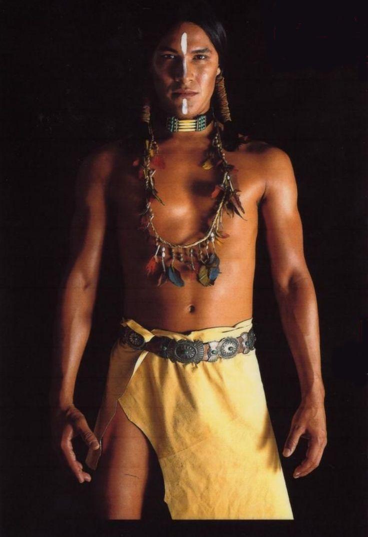 nude-native-americans-men