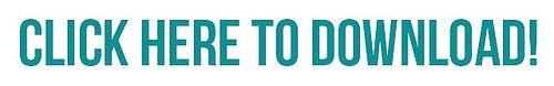 Free Printables: To-Do List, Grocery List, Blog To-Do List
