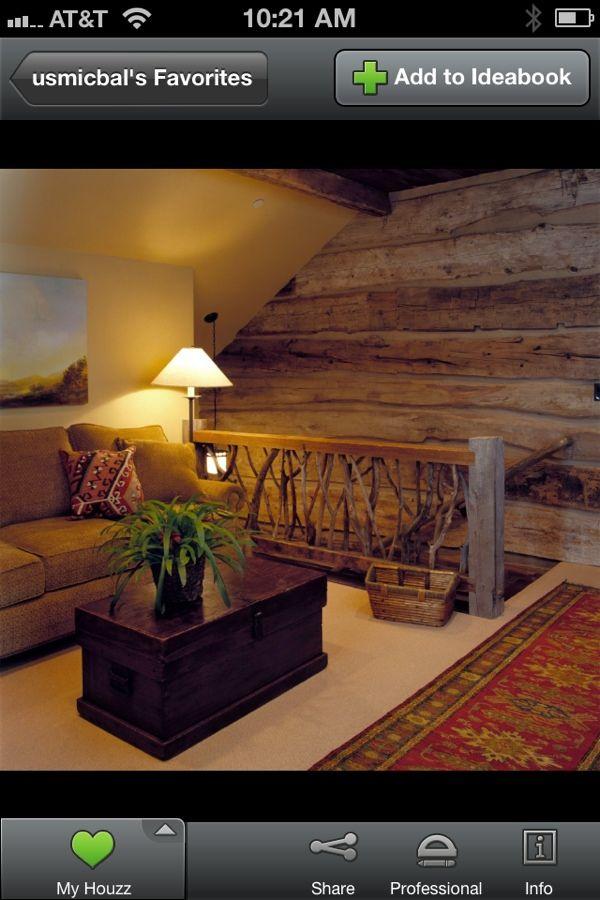 31 Best Bonus Room Ideas Images On Pinterest Home Ideas