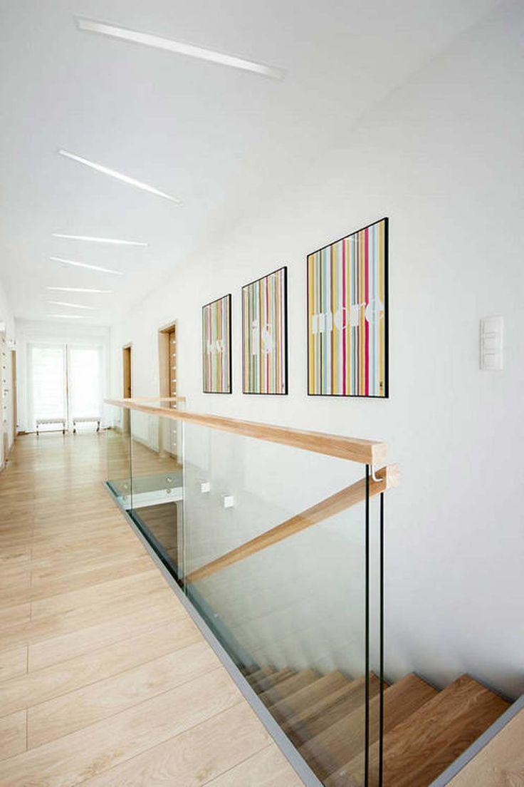 Home Interior Design And Wall Design ~ http://www.lookmyhomes.com/best-home-interior-design-ideas-by-zabrze-10-photos/
