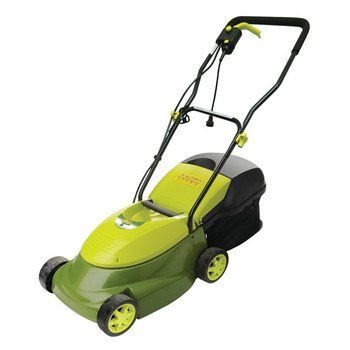 Special Offers - Sun Joe MJ401E Mow Joe 14-Inch 12 Amp Electric Lawn Mower With Grass Catcher - In stock & Free Shipping. You can save more money! Check It (June 17 2016 at 10:39AM) >> http://lawnmowerusa.net/sun-joe-mj401e-mow-joe-14-inch-12-amp-electric-lawn-mower-with-grass-catcher/