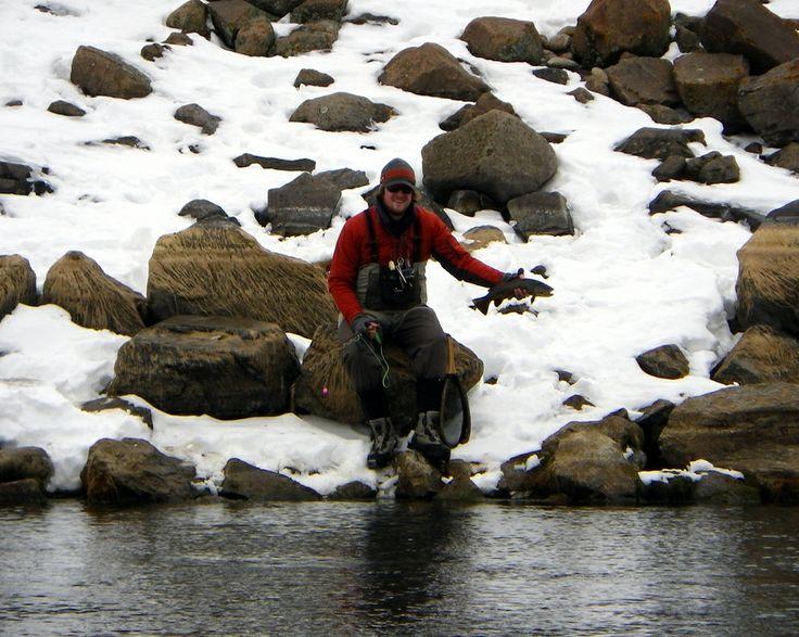 43 best idaho fly fishing images on pinterest fishing for Boise fly fishing