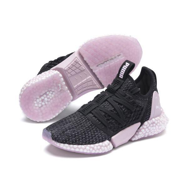 1aaeb378cfc0d9 Image 1 of Hybrid Rocket NETFIT Women s Training Shoes