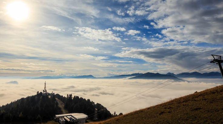 Time lapse sur Bressanone : Tyrol du Sud – Italie | Video here : http://alexblog.fr/time-lapse-bressanone-italie-42335/