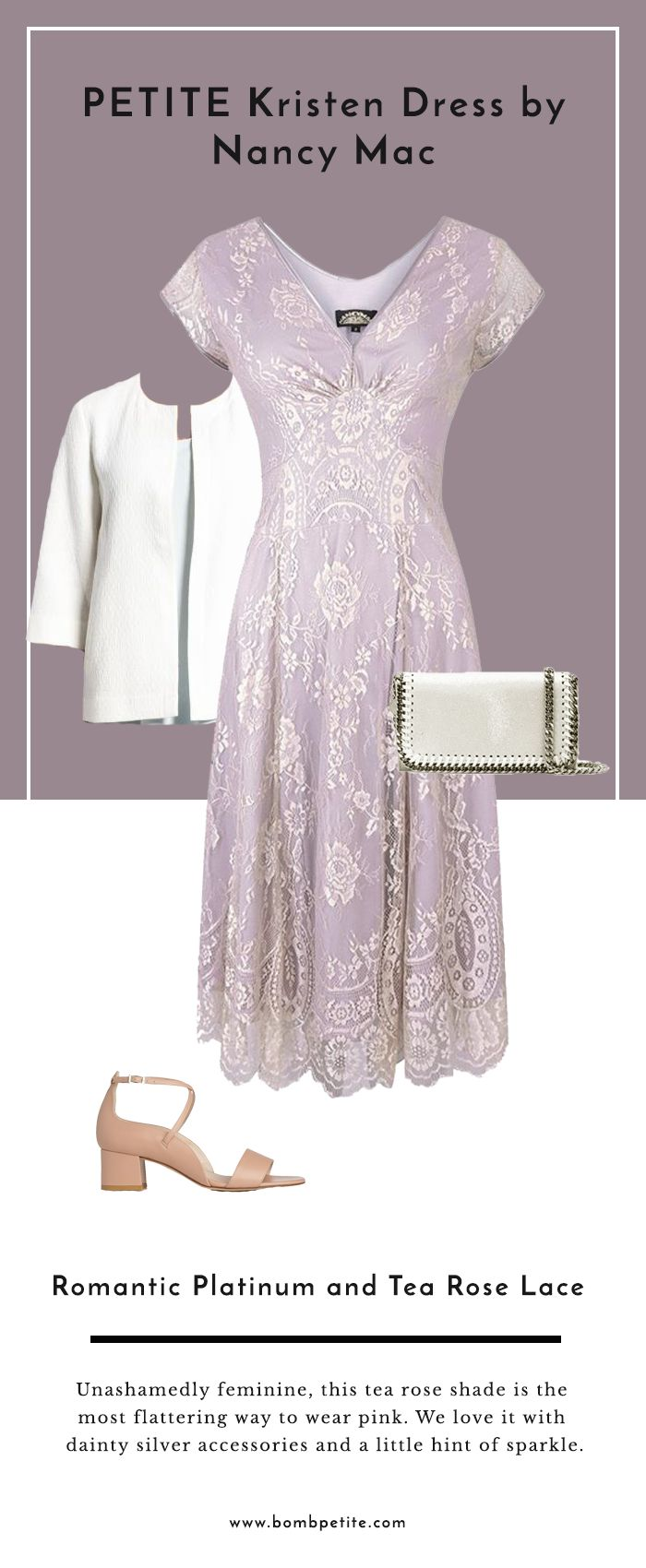 141 Best Petite Style Tips Images On Pinterest Petite