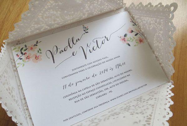 convite-de-casamento-campo-about-love-02