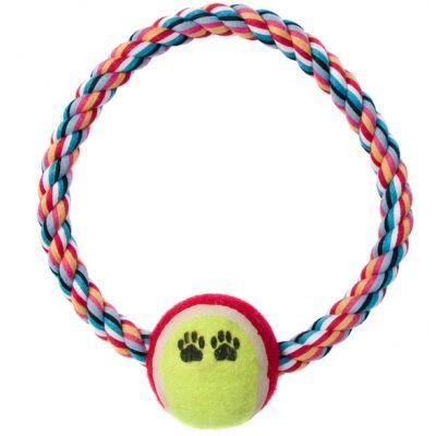 Designer Dog Toy