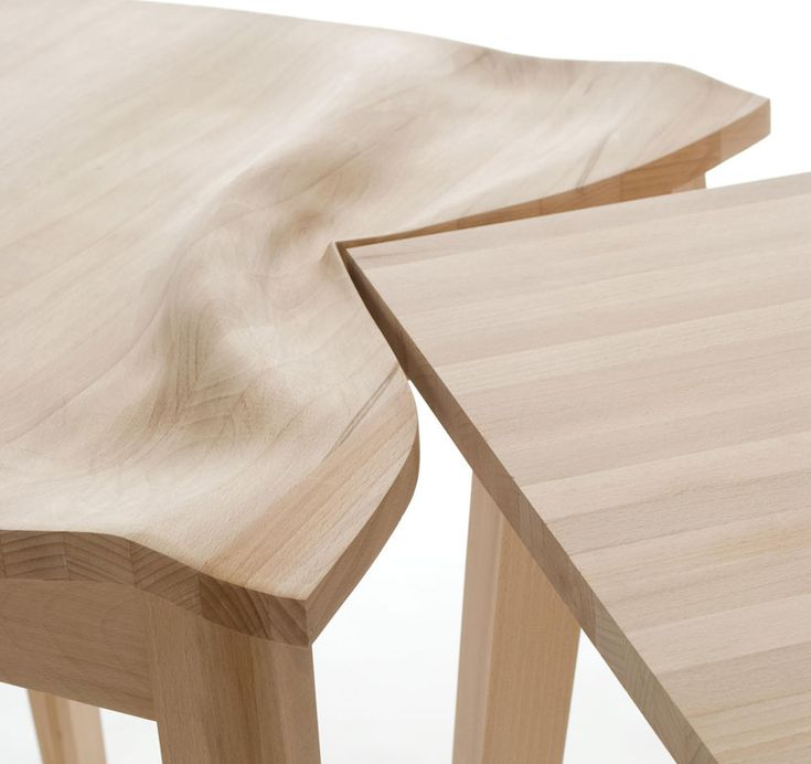 'contorted furniture' by suzy lelièvre.