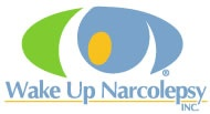 Upon recognizing the great need to raise awareness and research funds for narcolepsy, Kevin Cosgrove teamed up with Monica and David Gow to establish Wake Up Narcolepsy, Inc. in 2008.