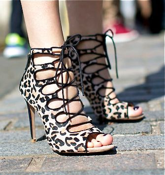 621 best Trotters images on Pinterest | Shoes, Shoe boots and ...