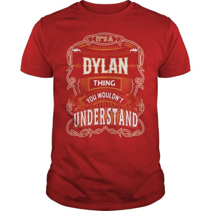 Dylan,dylanyear, Dylanbirthday, Dylanhoodie, Dylanname, Dylanhoodies #bob #dylan #t #shirt #zalando #dylan #dauzat #t #shirt #dylan #scott #t #shirt #t #shirt #dylan #dog