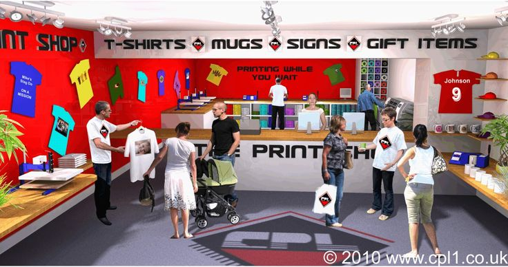 I Like The Sign Prints Online Printing Companies Printing Services