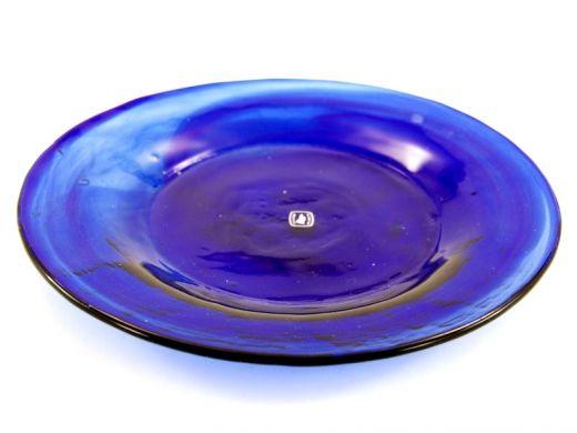 Plate from Mexico http://www.etnobazar.pl/search/ca:kuchnia-i-gotowanie?limit=128