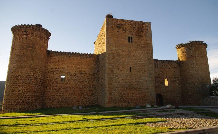 Fotos de: Ávila - El Barco de Ávila - Pueblo con encanto
