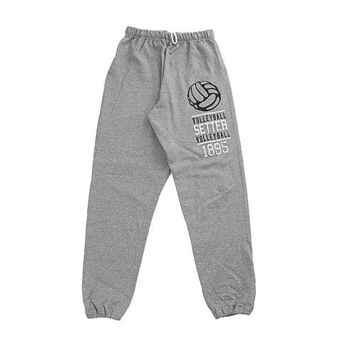 Camel City Setter Volleyball Sweatpants – Lucky Dog Volleyball