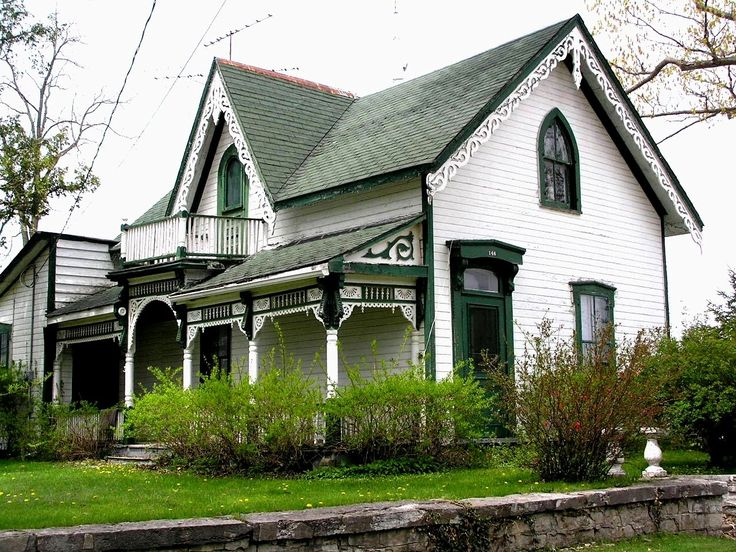 Victorian Gothic Houses 47 best gothic revival images on pinterest | victorian gothic