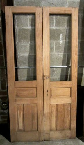 Best 25+ Double french doors ideas on Pinterest | Double sliding ...