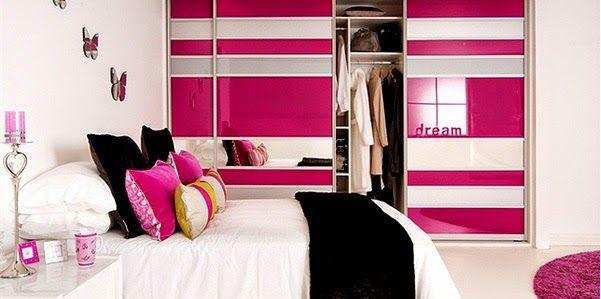 Deco Salon Blanc Taupe : Chambre à coucher coulissante ~ Décor de Maison  Décoration