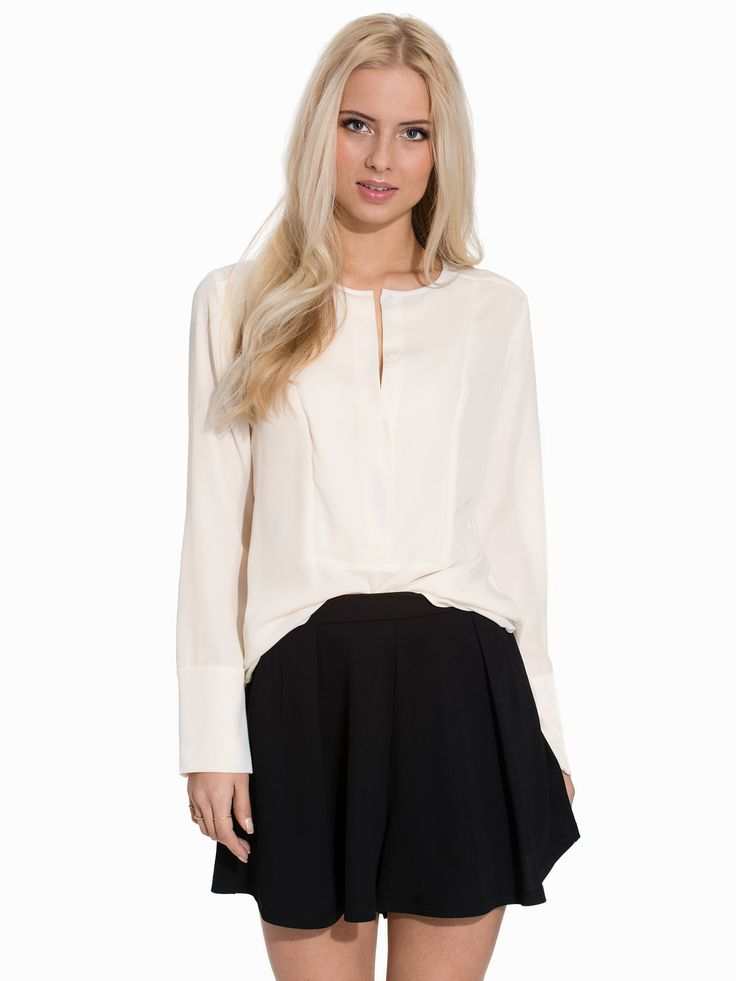 http://nelly.com/no/klær-til-kvinner/klær/bluser-skjorter/by-malene-birger-632/flanora-shirt-630443-2350/