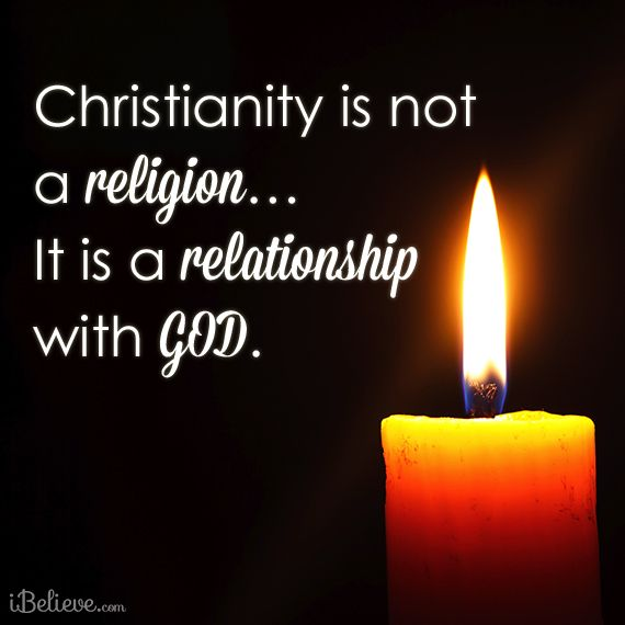 defining god in christianity Creeds of christianity which denied that christ was truly god, but rather that he was a created being (definition) this creed was.